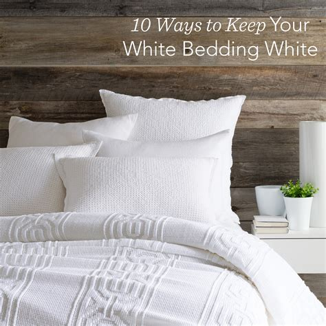 how to keep your comforter in a duvet cover bed u ca tion 101 10 ways to keep your white bedding