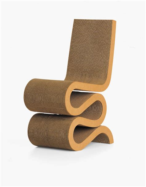 cardboard couch 3841445959 35ddb2d876 o jpg