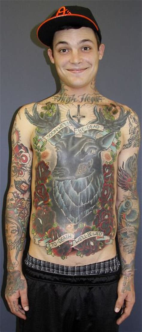 amity affliction tattoos 59 best images about 186 the amity affliction 186 on