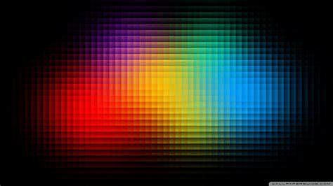imagenes cool de 2048 x 1152 2048 by 1152 wallpapers youtube wallpapersafari
