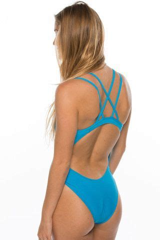Jolyn Swimwear Stickers