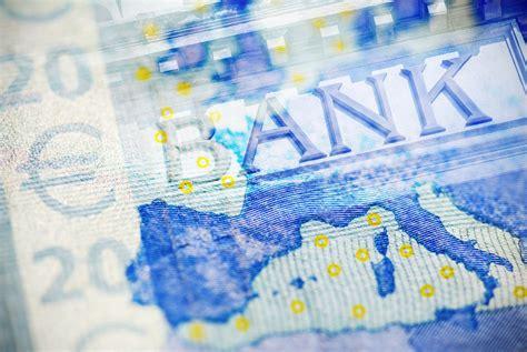 Rating Delle Banche Italiane by Banche Italiane Il Rialzo Rating Conferma Il