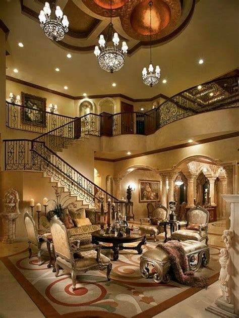 luxury home design inside 37 fascinating luxury living rooms designs