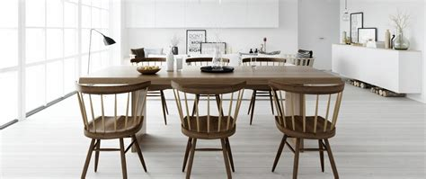 top 10 modern round dining tables top 10 modern round dining tables