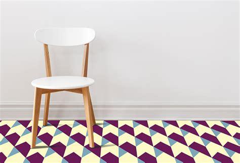 bold pattern vinyl flooring patterned vinyl flooring designs for stylish geometry
