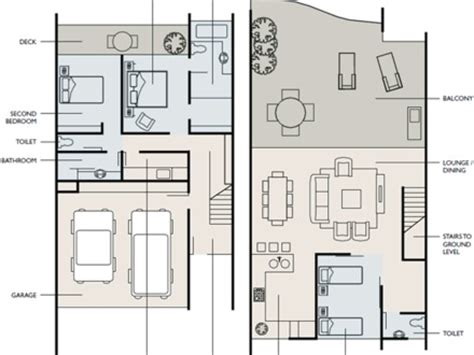 the quarter at ybor floor plans trump tower penthouse floor plan popular house plans and