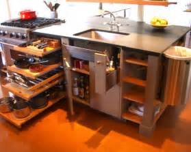 creative kitchen island home design ideas pictures remodel and decor islands carts hgtv