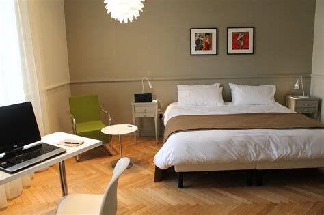 chambre hote colmar chambre hotes colmar room 2 villa 201 lyane