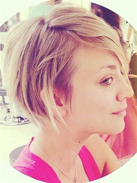how to get kelly cuoco pixie haircut insructions kaley cuoco new trendy hair beauty pinterest for