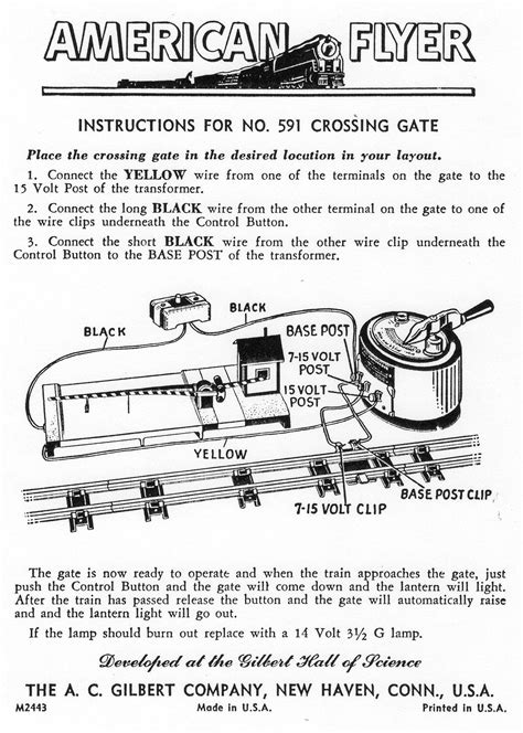 american flyer steam engine wiring diagram american flyer steam engine wiring diagram 42 wiring diagram images wiring diagrams