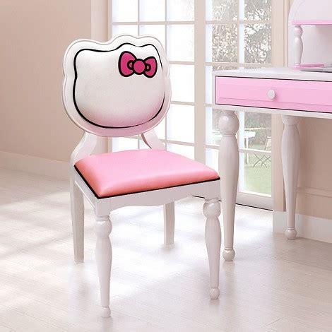 hello desk chair dreamfurniture hello desk chair
