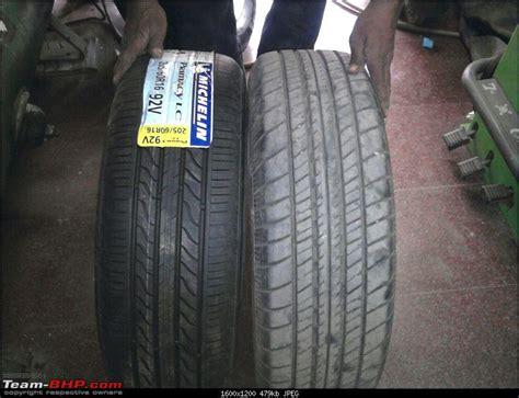 Suzuki Sx4 Tyre Size Maruti Suzuki Sx4 Tyre Wheel Upgrade Thread Page 9