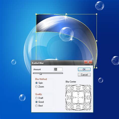vector bubble tutorial how to create realistic vector bubbles