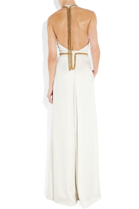 Who Wore The Ysl Jumpsuit Better by 17 Best Images About My 40th Birthday On