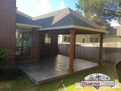 san antonio deck builder patio supplier in tx 78261