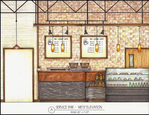 cafe floor plan maker 100 100 cafe floor plan maker kitchen layout