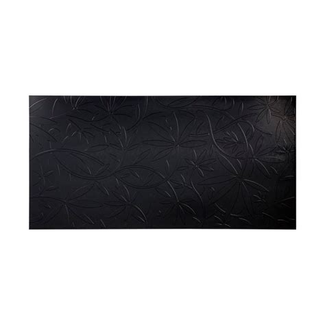 fasade 96 in x 48 in audrey decorative wall panel in fasade 96 in x 48 in audrey decorative wall panel in