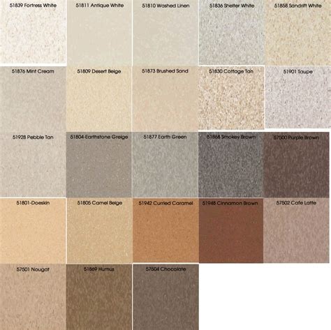 commercial vinyl floor tile manufacturers gurus floor