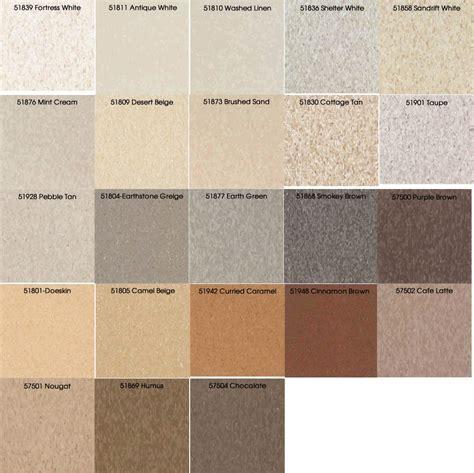 Colorful Vinyl Floor Tiles   Tile Design Ideas