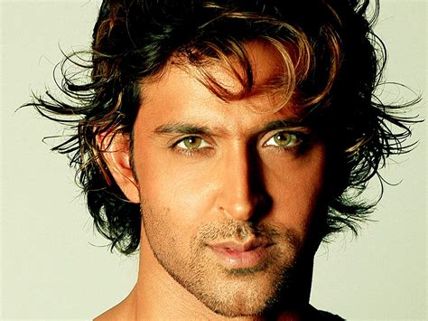 hrithik roshan hairstyle name top 50 hrithik roshan hd wallpapers images free download