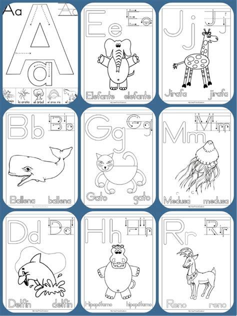 imagenes educativas letra m im 225 genes educativas completo abecedario con 90 fichas