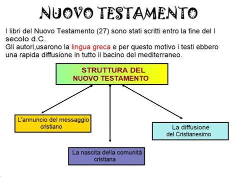 bibbia nuovo testamento nuovo testamento iltratturo altervista org