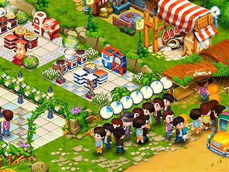 Happy Cafe happy cafe for android free happy cafe apk