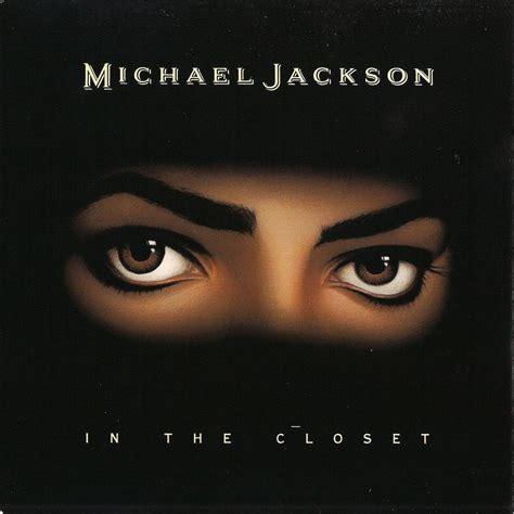 in the closet single mystery michael jackson mp3