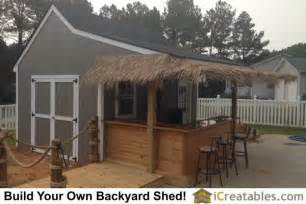 Design Your Own Shed Home by Pool Pump House Shed Design House Design Ideas