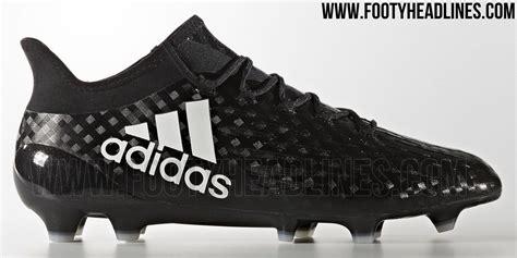 adidas football boots 2017 black agateassociates co uk