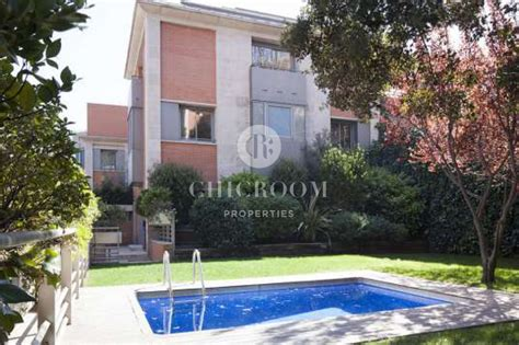 4 bedroom house with pool for rent 4 bedroom house for rent with pool in st gervasi