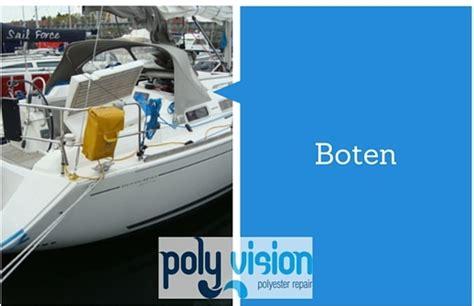 polyester boot repareren home polyester reparatie en zwembadrenovatie