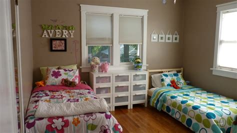 boy and girl bedroom bedroom inspiring boy and girl shared bedroom ideas and