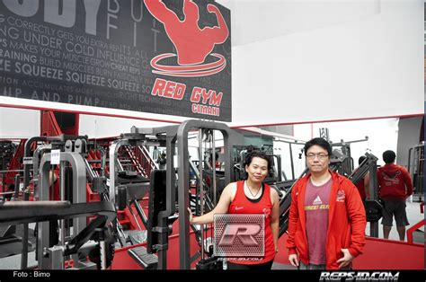 Kaos Fitness Personal Trainer 2 reps indonesia fitness healthy lifestyle