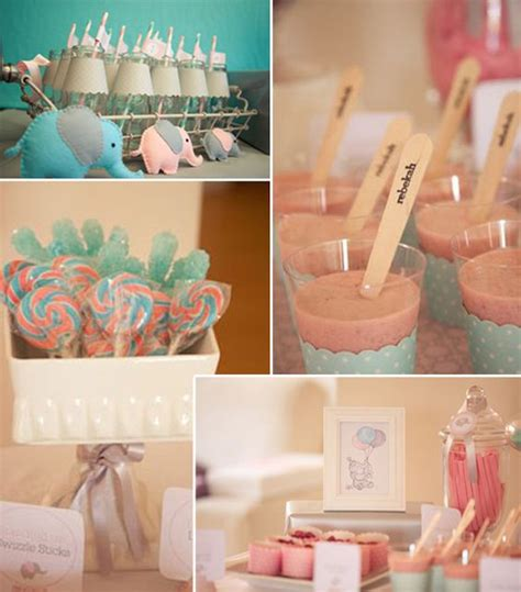 elephant themed bathroom elephant baby shower ideas baby shower ideas pinterest