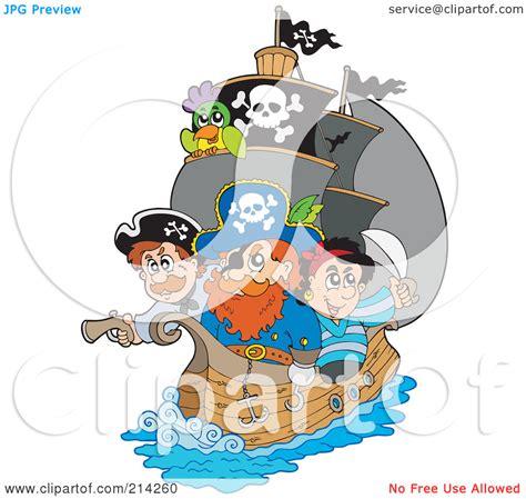 crew boat clipart ship crew clipart