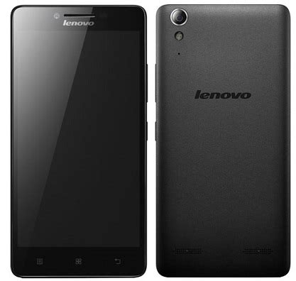 Bekas Lenovo A6000 Ram 1gb lenovo a6000 4g lte dual sim smartphone launched in india tech2touch