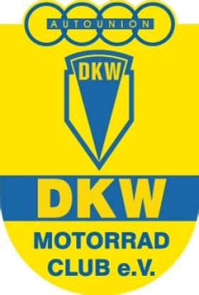 Dkw Motorrad Club Deutschland by Interessante Links Bfr E V