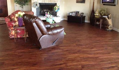 vinyl plank houston flooring warehouse