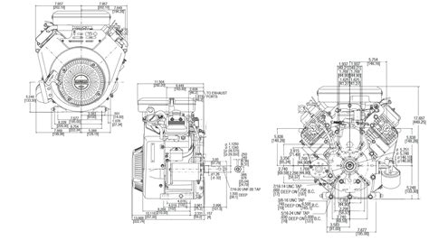 8 cylinder engine diagram briggs and stratton diesel engines imageresizertool