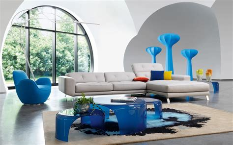 Roche Bobois by Roche Bobois Sofa Your Furniture Littoral Seat Sofa