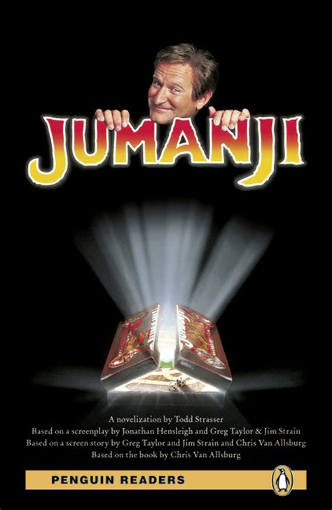 jumanji film streaming youwatch watch jumanji le film streaming movie with subtitles hd