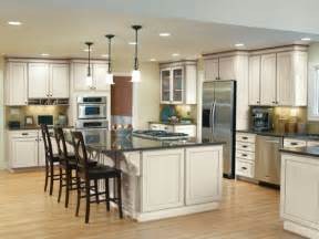 Aristokraft Kitchen Cabinets Aristokraft Durham Kitchen Cabinets Kitchen Other Metro By Masterbrand Cabinets Inc
