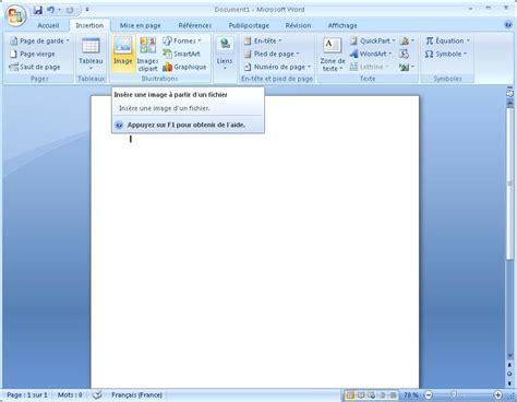 Modèle De Lettre Microsoft Word Comment Int 233 Grer Le Papier 224 Lettre Dans Ms Word Cr 233 Ation Logo