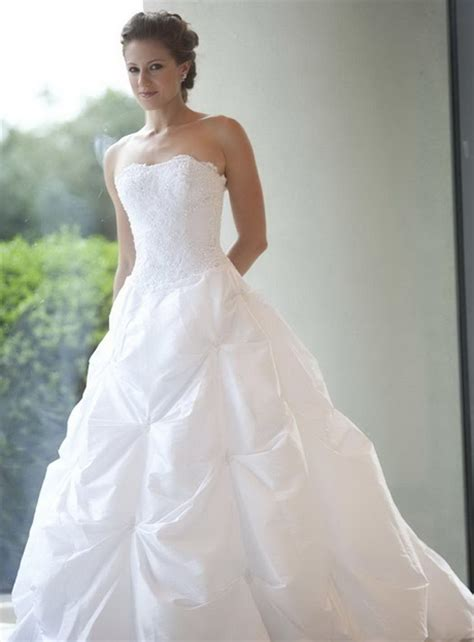 Wedding Dresses Ga by Casual Wedding Dresses In Atlanta Ga