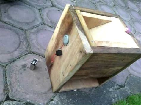 Alat Pengiris Kerupuk Bawang carakerja alat pengiris bawang sederhana