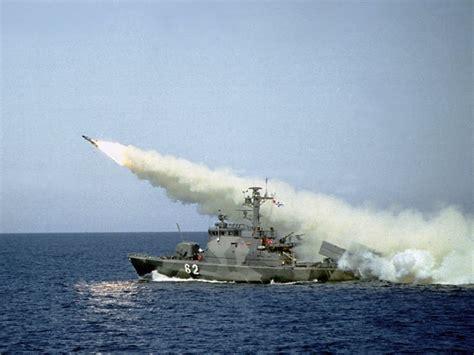 Roro Penjaga Laut Penguasa Laut Mati za dunia perang adalah sesuatu yang sangat merusak
