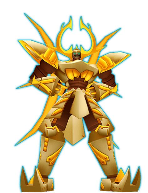 Pharos Subterra How To Go To The Otehr Floors by Image Subterra Krakix Png Bakugan Wiki Characters