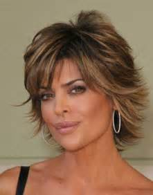 30 layered haircuts for short hair short hairstyles