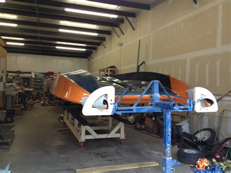fishing boat hull design 21ft fishing fast tunnel hull design and build the hull